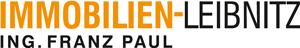 Immobilien-Leibnitz-Logo
